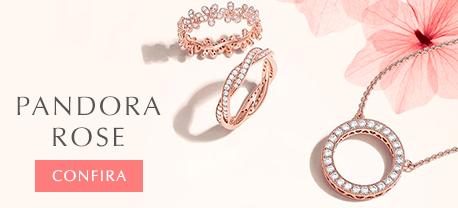 82e04b85178ad Comprar Pandora Rose Armonioso