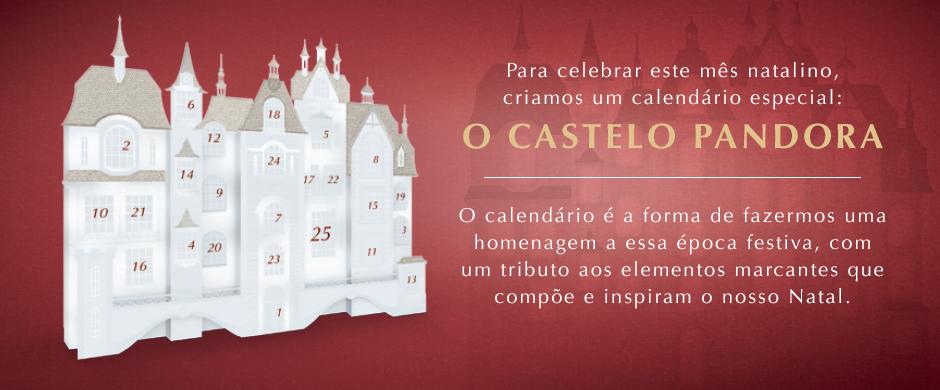 Explicação Castelo