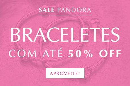 Bracelete Sale