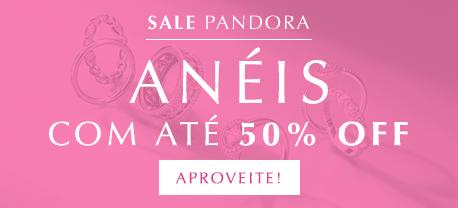 Aneis Sale