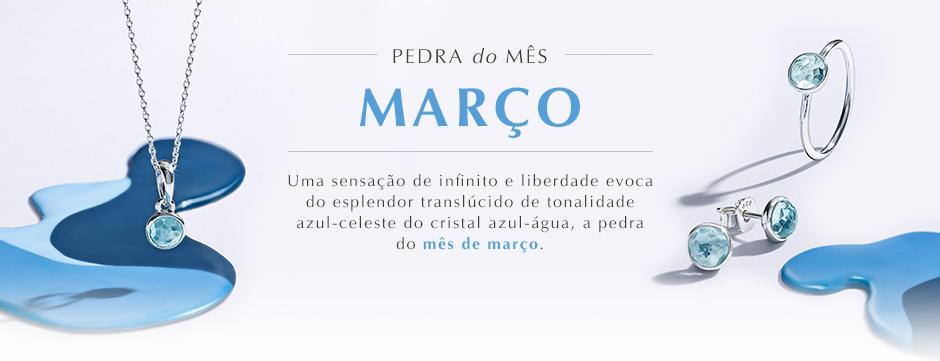 soc-mar-banner2