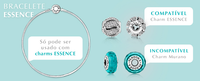 essence-collection