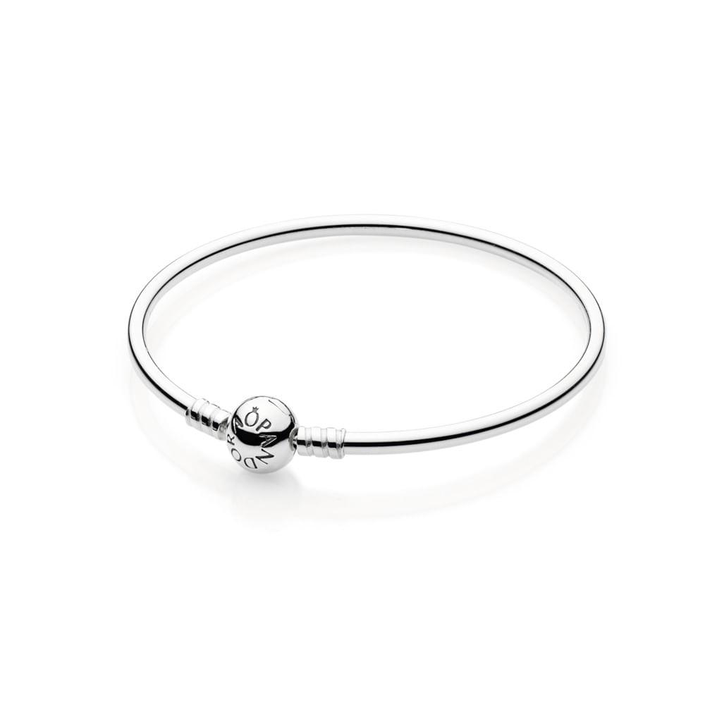 f80959ff7d5 Quanto custa uma pulseira da Pandora E os an233is
