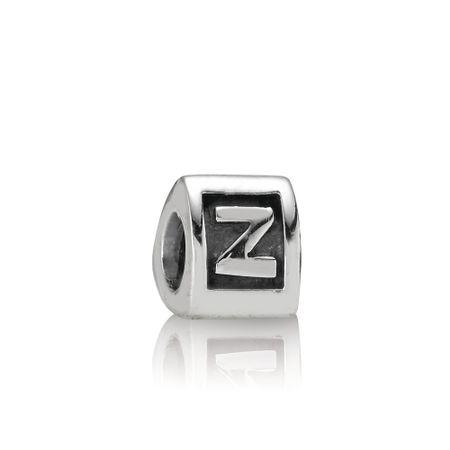 790323Z-------------
