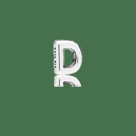 PNGTRPNT_797321_RGB
