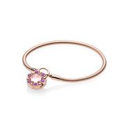 bracelete-crie-e-combine