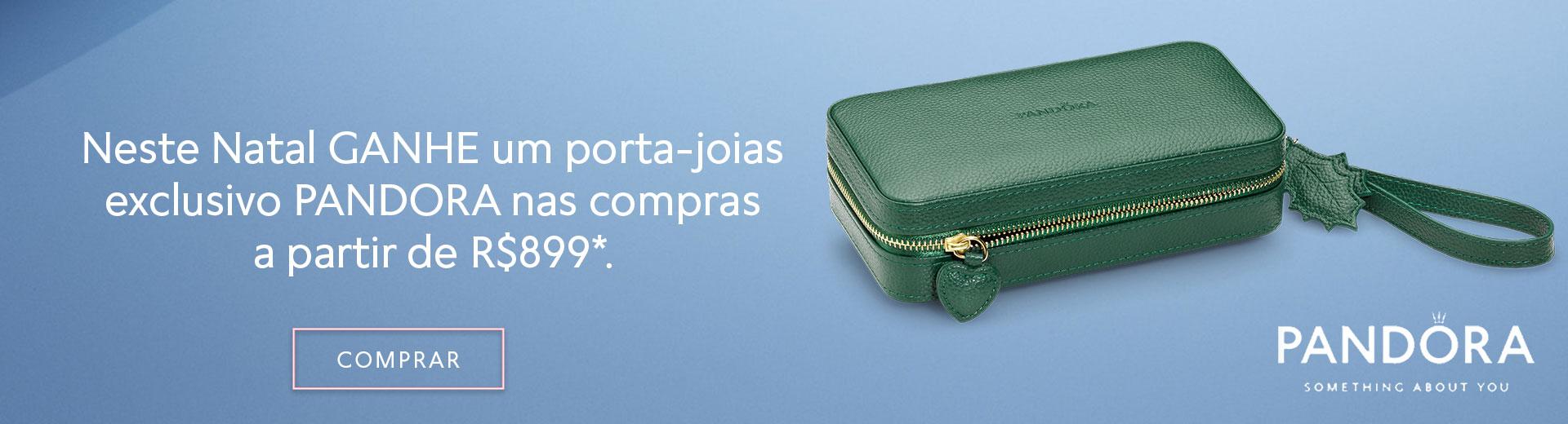 www pandorajoias com br