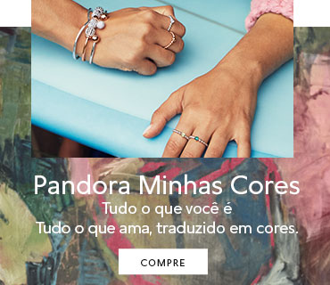 MINHAS CORES