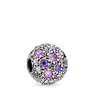 PNGTRPNT_791286CFPMX_RGB