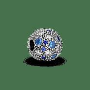 PNGTRPNT_791286NSBMX_RGB