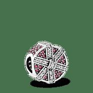 PNGTRPNT_792006CZR_RGB