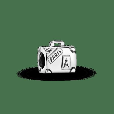 PNGTRPNT_790362_RGB