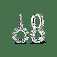 PNGTRPNT_299052C01_RGB