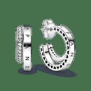 PNGTRPNT_Pandora_Q3August_Signature_Earrings_299056C01_CMYK