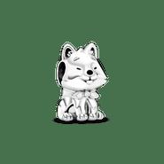 PNGTRPNT_799030C01_RGB