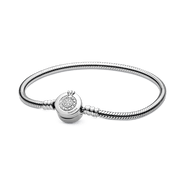 PNGTRPNT_Pandora_Q3August_Signature_Bracelet_599046C01_CMYK