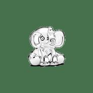 PNGTRPNT_799088C00_RGB