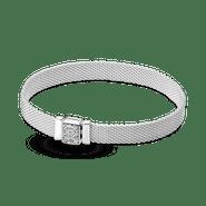 PNGTRPNT_599166C01_RGB