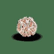 PNGTRPNT_789240C01-SILVER_RGB